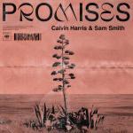 Tải nhạc Mp3 Promises (Single) miễn phí