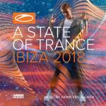 Nghe nhạc hay A State Of Trance, Ibiza 2018 (Mixed By Armin Van Buuren) trực tuyến