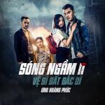 Tải bài hát mới Sóng Ngầm 2 - Vệ Sĩ Bất Đắc Dĩ OST hay nhất