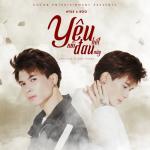 Tải bài hát hay Yêu Hết Nỗi Đau Này (Single) Mp3 trực tuyến
