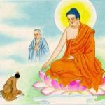 Tải nhạc Kiếp Mê Lầm (Nhạc Phật Giáo) nhanh nhất