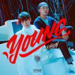 Download nhạc hot Young (Single) chất lượng cao