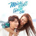 Download nhạc hot Mùa Viết Tình Ca (Mùa Viết Tình Ca OST) (Single) về điện thoại