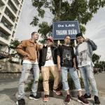 Tải nhạc online Thanh Xuân (Single) chất lượng cao