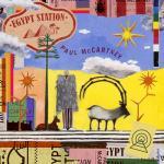 Download nhạc online Egypt Station