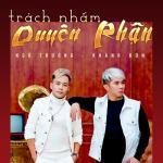 Download nhạc Trách Nhầm Duyên Phận (Single) mới online