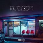Tải nhạc hot Burn Out (Single) Mp3 mới