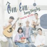 Tải nhạc Ôm Em Trong Vòng Tay (Single) hot