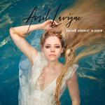 Download nhạc online Head Above Water (Single) về điện thoại