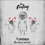 Tải bài hát This Feeling (Single) về điện thoại