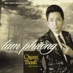 Tải nhạc hay Tuyệt Phẩm Lam Phương chất lượng cao