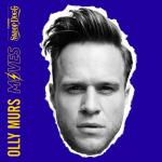 Download nhạc hay Moves (Single) Mp3 hot