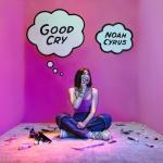 Tải nhạc hay Good Cry (EP) online