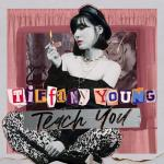 Download nhạc hay Teach You (Single) Mp3 miễn phí