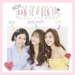 Tải nhạc Bạn Sẽ Ở Bên Tôi (Single) trực tuyến