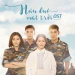 Nghe nhạc hay Hậu Duệ Mặt Trời OST Mp3 mới
