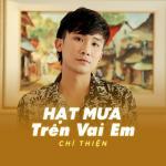 Download nhạc Hạt Mưa Trên Vai Em (Single) Mp3 mới