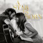 Nghe nhạc hay A Star Is Born Soundtrack mới