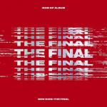Tải bài hát hot New Kids: The Final (Mini Album) online