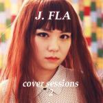 Tải nhạc online Cover Sessions (Vol. 2) chất lượng cao