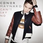 """Tải nhạc mới Can""""t Say No (EP) Mp3 trực tuyến"""