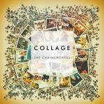 Tải nhạc Collage (EP) Mp3 mới