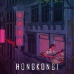Download nhạc HongKong 1 Cover mới nhất