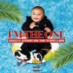 """Tải bài hát mới I""""m The One (Single) Mp3 trực tuyến"""