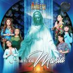 Tải nhạc Hoan Ca Maria (Thúy Nga CD 592) hay online