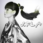 Tải nhạc Orchid (EP) mới online