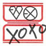 Nghe nhạc hay XOXO (Kiss & Hug) (CD1&2) mới online