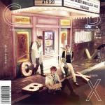 Download nhạc Mp3 Girls (Japanese Mini Album) chất lượng cao