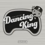 Tải bài hát hot Dancing King (Single) về điện thoại