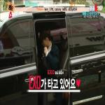 "Download nhạc EXO""s Showtime - Tập 1 (Vietsub) online"