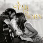 Tải bài hát hay A Star Is Born Soundtrack (Without Dialogue) Mp3