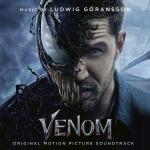 Nghe nhạc hot Venom (Original Motion Picture Soundtrack) Mp3