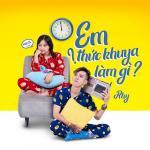 Tải bài hát online Em Thức Khuya Làm Gì (Single) hot