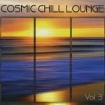 Nghe nhạc Mp3 Cosmic Chill Lounge Vol 3 (2009) chất lượng cao