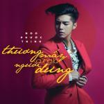 Tải bài hát hay Thương Mấy Cũng Là Người Dưng (Single) Mp3 hot
