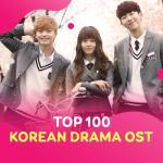 Download nhạc Top 100 Ca Khúc Nhạc Phim Hàn Quốc Hay Nhất Mp3 miễn phí