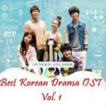 Tải bài hát Tuyển Tập Nhạc Phim Hàn Quốc (Vol. 1) mới online