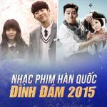 Download nhạc Mp3 Nhạc Phim Hàn Quốc Được Nghe Nhiều Nhất 2015 hay online