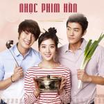 Tải nhạc hay Nhạc Phim Hàn Quốc Tuyển Chọn (Phần 2) hot