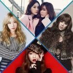 Tải bài hát hot Top Ca Sĩ Hát Nhạc Phim Hàn Quốc (Vol. 1) Mp3 online