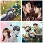 Tải nhạc mới Nhạc Phim Hàn Quốc 2016 Tuyển Chọn hay nhất