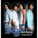 Download nhạc Fantasy mới nhất
