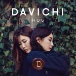 Tải bài hát hay Davichi Hug (Mini Album) Mp3 mới