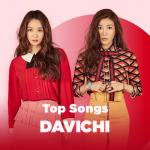 Tải bài hát Mp3 Những Bài Hát Hay Nhất Của Davichi hay online