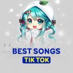 Nghe nhạc hot Những Bài Hát Hay Nhất Trên Tik Tok nhanh nhất