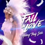 Tải bài hát hot Fall In Love (Single) chất lượng cao